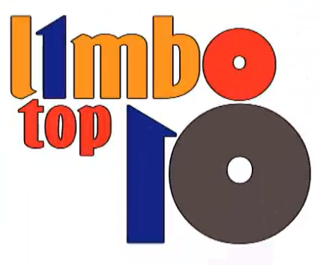 Limbo Project logo Limbo top 10